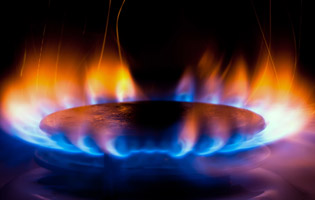 Landlord Gas Safety Certs