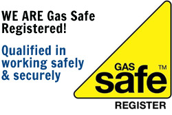 Gas Safe Registered & Commercial Catering Enginners Milton Keynes